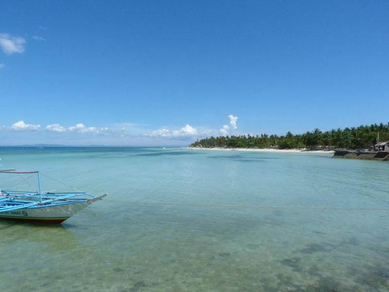 Bantayan island et Virgin island - philippines1%2B079.JPG