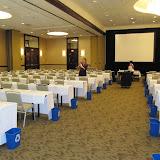 2009-10 Symposium - 002.JPG