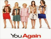 فيلم You Again