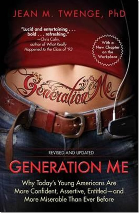 xgeneration-me.jpg.pagespeed.ic.wRXyvv_S03