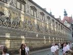 Dresden_18.jpg