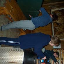 Robinzonovanje, Ilirska Bistrica 2005 - .%2B025.jpg