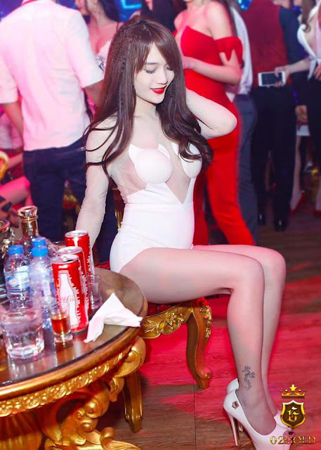 hot girl phuong vivian 10