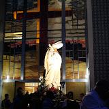 Our Lady of Sorrows Liturgical Feast - IMG_2485.JPG