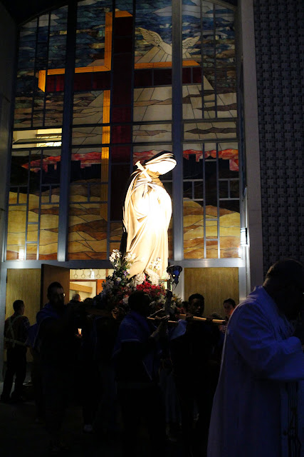 Our Lady of Sorrows Liturgical Feast - IMG_2485.JPG