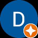 David De Vleeschouwer