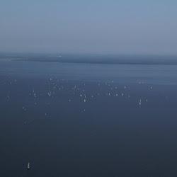Dauphin Island Race 2013 039