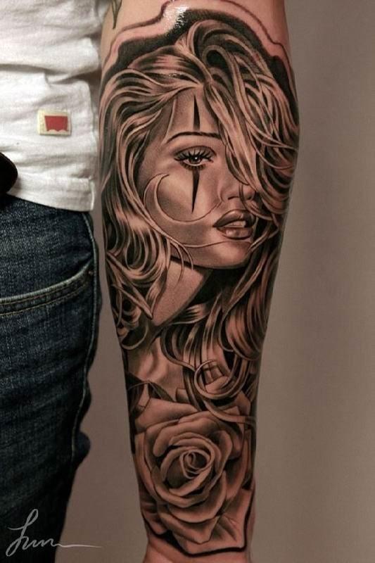 retrato_de_tatuagem