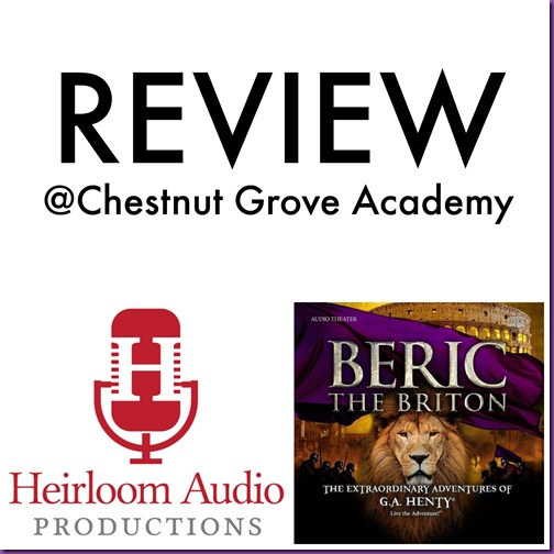Heirloom Audio Review