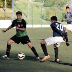 Moratalaz 2 - 0 Alcobendas Levit  (40).JPG