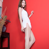 [Beautyleg]2014-12-31 No.1075 Miso 0029.jpg