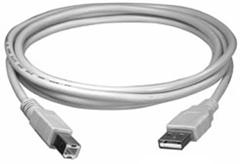Kabel USB Siemens Reyrolle