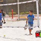 Reach Out To Our Kids Beach Tennis 26 july 2014 - DSC_3163.JPG