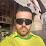 yosf Moadm's profile photo