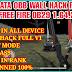 MOD DATA FREE FIRE OB29 1.64.X MỚI NHẤT - ĐI XUYÊN TƯỜNG, CHƠI ĐƯỢC ĐẤU RANK/THƯỜNG, KHÔNG KHÓA/GHIM NICK.