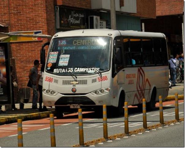 20181001_Buses