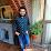 Gourav Jain's profile photo