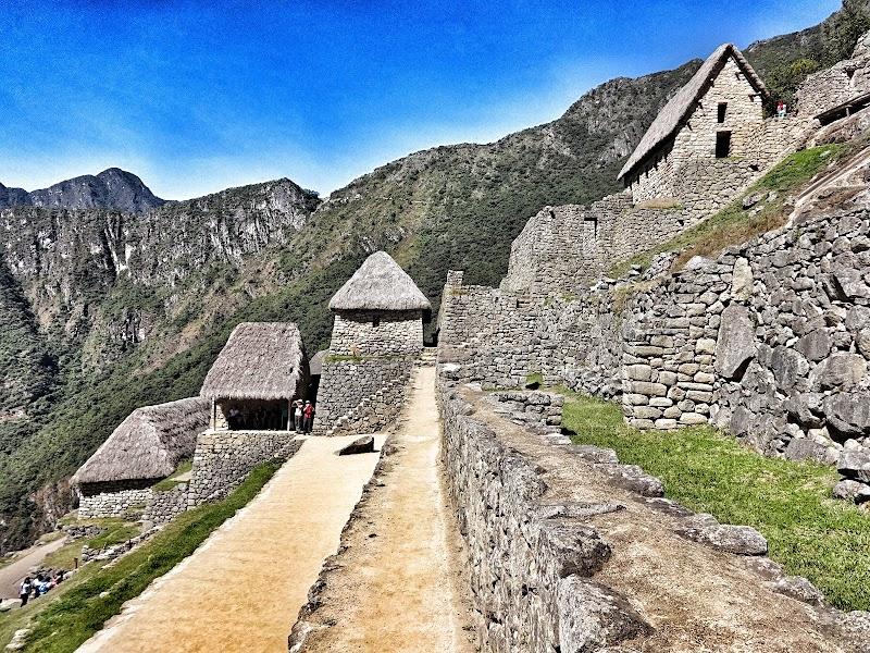 Machu Picchu Inkowie.JPG