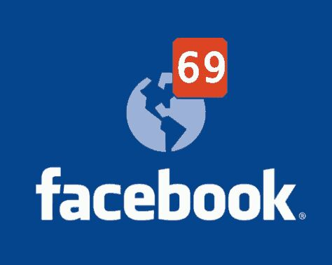 How To Disable Annoying Facebook Notifications