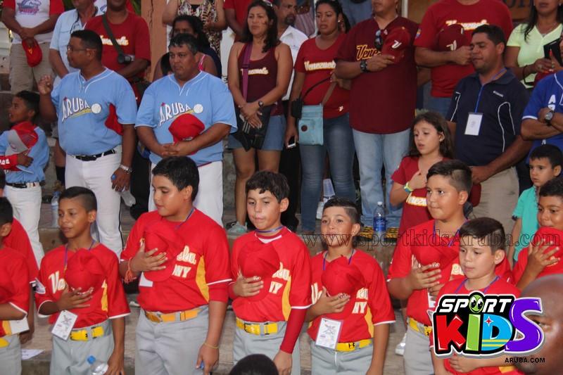 Apertura di pony league Aruba - IMG_6973%2B%2528Copy%2529.JPG