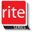 The RITE Series