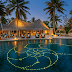 Slip the Bounds of Time at Nautilus Maldives