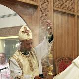 Fr. Cyrils First Liturgy as Celebrant Priest - _MG_1103.JPG