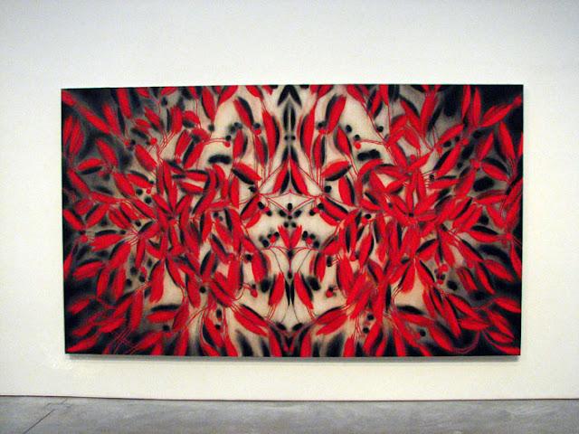 chelsea-galleries-nyc-11-17-07 - IMG_9568.jpg