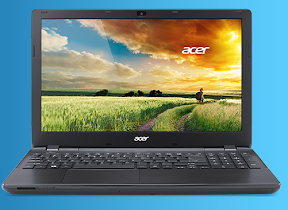 Acer Extensa     2520 drivers  , Acer Extensa     2520 drivers  download for windows 10 windows 7