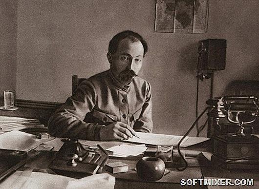 Felix-Dzerzhinsky-7