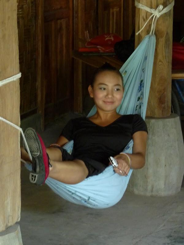 Chine . Yunnan..Galamba, Menglian Album A - Picture%2B244.jpg