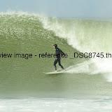 _DSC8745.thumb.jpg