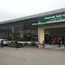 Cửa khẩu Móng Cái, Quảng Ninh - Đông Hưng, Quảng Tây Trung Quốc