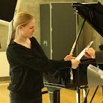SPIL FOR LIVET Nordjylland 2013 - IMG_5073.JPG