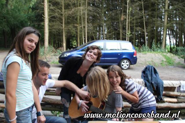 Workshop basisschool musical - IMG_0853.jpg