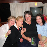 2010 Ladies Cruise - DSC01689.JPG