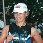 Sabine Fahner