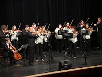 4 A Harmonia Classica kamarazenekar.jpg