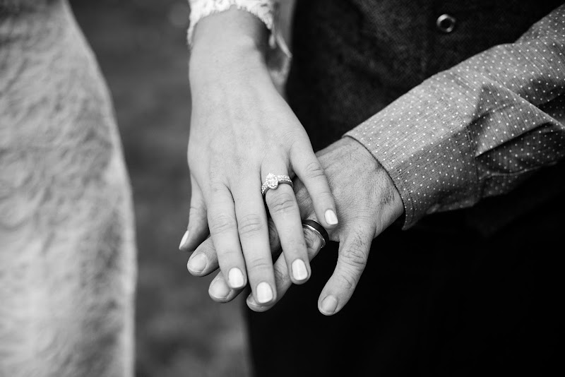 Colleen and Neil - Blueflash Photography 443.jpg