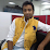 Dinesh Singh Rajpurohit's profile photo