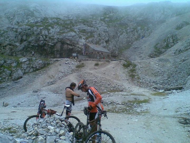 Vuelta al macizo oriental Picos de Europa - Domingo 22 15072011%2528037%2529