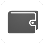 My Wallet APK for Bluestacks