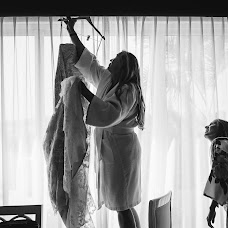 Fotógrafo de bodas Sebas Ramos (sebasramos). Foto del 30.08.2018