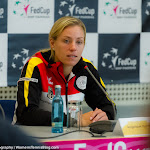 Angelique Kerber - 2016 Fed Cup -D3M_8766-2.jpg