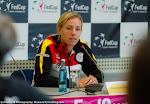 Angelique Kerber - 2016 Fed Cup -D3M_8766-2.jpg