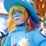CarnavaldeNavalmoral2015_205.jpg