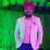 Harjinder singh's profile photo