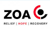 Jobs in Uganda - 02 Project Officers Jobs at ZOA