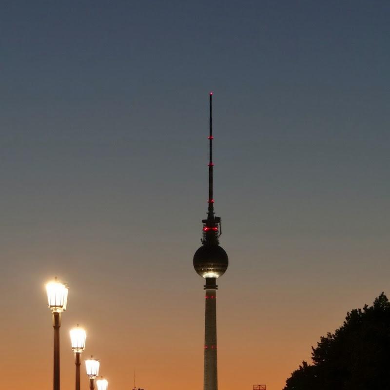 Berlin_070.JPG