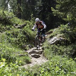 Manfred Stromberg Freeridewoche Rosengarten Trails 07.07.15-9773.jpg